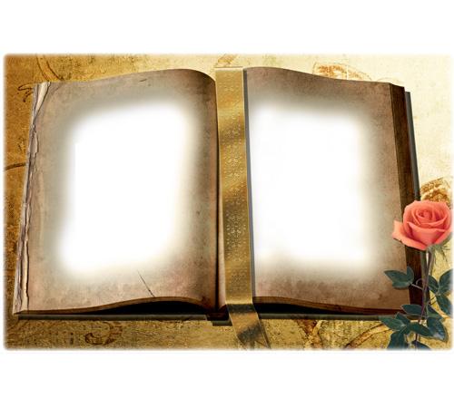 Страницы фотоальбома tea for two для ваших фотографий 2 jpg 1800 х 1200 6 png 1800 х 1200 автор: susan darter